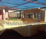 casa de 4 cuartos $120,000.00 cuc  en calle i vedado, plaza, la habana