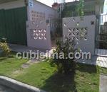 casa de 3 cuartos $130,000.00 cuc  en nuevo vedado, plaza, la habana