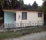 casa de 2 cuartos $22,000.00 cuc  en guanabacoa, guanabacoa, la habana