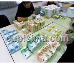 penthouse de 1 cuarto $133.00 cuc  en calle 123 minas, camagüey