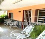 casa de 2 cuartos $28,000.00 cuc  en residencial santa fe, playa, la habana
