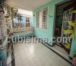 casa de 5 cuartos $129,900.00 cuc  en calle l  santiago, santiago de cuba