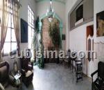 casa de 3 cuartos $50,000.00 cuc  en calle san lazaro san lázaro, centro habana, la habana