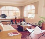 casa de 3 cuartos $250,000.00 cuc  en kohly, playa, la habana