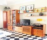 casa de 3 cuartos $250,000.00 cuc  en calle 28 kohly, playa, la habana