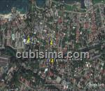 apartamento de 2 cuartos $24,000.00 cuc  en calle 184  flores, playa, la habana
