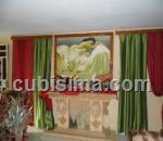 casa de 4 cuartos $160,000.00 cuc  en río verde, boyeros, la habana