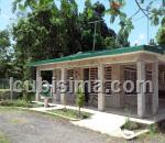 casa de 3 cuartos $50,000.00 cuc  en calle finca el angel  jaruco, mayabeque