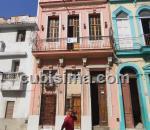 casa de 6 cuartos $180,000.00 cuc  en calle san nicolas dragones, centro habana, la habana