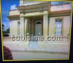 casa de 5 cuartos $120,000.00 cuc  en bejucal, mayabeque
