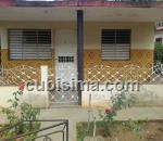 casa de 4 cuartos $12,000.00 cuc  en calle varona calimete, matanzas