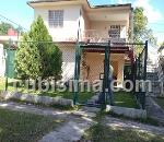 casa de 3 cuartos $47,000.00 cuc  en calle 21 antonio guiteras, habana del este, la habana