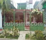 casa de 5 cuartos $110,000.00 cuc  en calle 156 versalles, la lisa, la habana