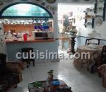 apartamento de 1 cuarto $20,000.00 cuc  en calle san lazaro cayo hueso, centro habana, la habana