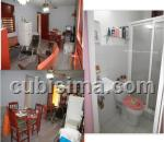 apartamento de 3 cuartos $35,000.00 cuc  en calle santa ana  ayestarán, plaza, la habana