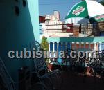 casa de 5 cuartos $150,000.00 cuc  en calle lino perez 173 trinidad, sancti spíritus