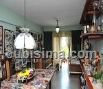 apartamento de 6 cuartos $100,000.00 cuc  en calle general gomez camaguey, camagüey