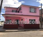 casa de 4 cuartos $41,000.00 cuc  en calle san gabriel matanzas, matanzas