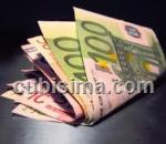 prop  horizontal de 8 cuartos $100.00 cuc  en la sierpe, sancti spíritus