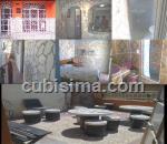 casa de 3 cuartos $45,000.00 cuc  en calle habana  santiago, santiago de cuba