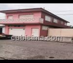 casa de 3 cuartos $30,000.00 cuc  en calle b camaguey, camagüey