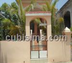 casa de 5 cuartos $65,000.00 cuc  en calle san mariano víbora, 10 de octubre, la habana