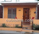 casa de 3 cuartos $25,000.00 cuc  en calle ave. de las acacias  santiago, santiago de cuba