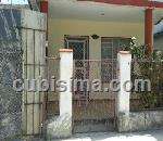 casa de 2 cuartos $15,000.00 cuc  en las delicias, cotorro, la habana