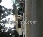 casa de 4 cuartos $125,000.00 cuc  en santos suárez, 10 de octubre, la habana