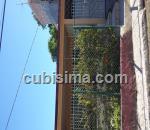 casa de 3 cuartos $30,000.00 cuc  en calle norte  callejas, arroyo naranjo, la habana