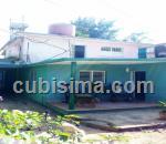 casa de 3 cuartos $45,000.00 cuc  en calle 15 playa santa fe, playa, la habana