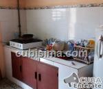 apartamento de 4 cuartos $35,000.00 cuc  en centro habana, la habana