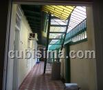 casa de 4 cuartos $50,000.00 cuc  en calle colón  santa clara, villa clara