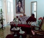 apartamento de 2 cuartos $55,000.00 cuc  en habana vieja, la habana