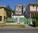 casa de 4 cuartos $130,000.00 cuc  en calle 19 vedado, plaza, la habana