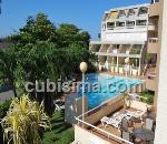 casa de 3 cuartos $250,000.00 cuc  en calle 114 miramar, playa, la habana