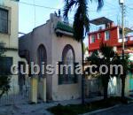 casa de 3 cuartos $55,000.00 cuc  en calle goss santos suárez, 10 de octubre, la habana