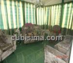 casa de 4 cuartos $260,000.00 cuc  en miramar, playa, la habana