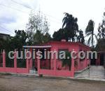 casa de 3 cuartos $50,000.00 cuc  en calle carretera santa cruz del sur camaguey, camagüey