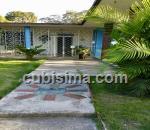 casa de 5 cuartos $190,000.00 cuc  en altahabana, boyeros, la habana