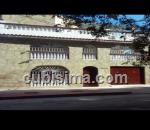 casa de 6 cuartos $200,000.00 cuc  en calle 58b % 33 y 35 la ceiba, playa, la habana