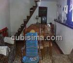 casa de 3 cuartos $40,000.00 cuc  en san juan de dios, habana vieja, la habana