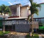 casa de 3 cuartos $65,000.00 cuc  en calle victoria martí, cerro, la habana
