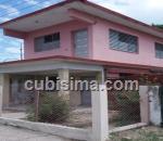 casa de 5 cuartos $40,000.00 cuc  en calle carretera camajuanì santa clara, villa clara