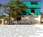 apartamento de 2 cuartos $13,000.00 cuc  en calle 1ro mayo guardiola, san miguel del padrón, la habana