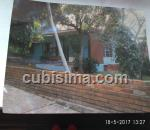 casa de 4 cuartos $120,000.00 cuc  en calle ave11 guanabo, habana del este, la habana