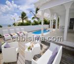 casa de 5 y medio cuartos $4,200.00 cuc  en nuevitas, camagüey