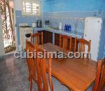 casa de 2 cuartos $15,000.00 cuc  en marianao, la habana