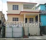 casa de 4 cuartos $36,000.00 cuc  en calle 251 la cumbre, san miguel del padrón, la habana