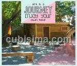 casa de 2 cuartos $300,000.00 cuc  en siboney, playa, la habana